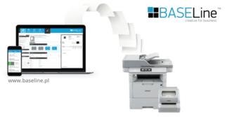 Najbardziej innowacyjny Elektroniczny Obieg Dokumentów dla firm sektora produkcyjnego