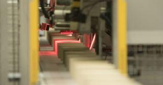 BASF zakończył rozbudowę zakładu produkcji katalizatorów samochodowych