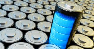 Lithium Werks rozważa lokalizację swojej gigafabryki baterii i ogniw w Polsce