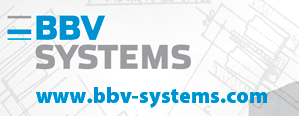 http://www.bbv-systems.com