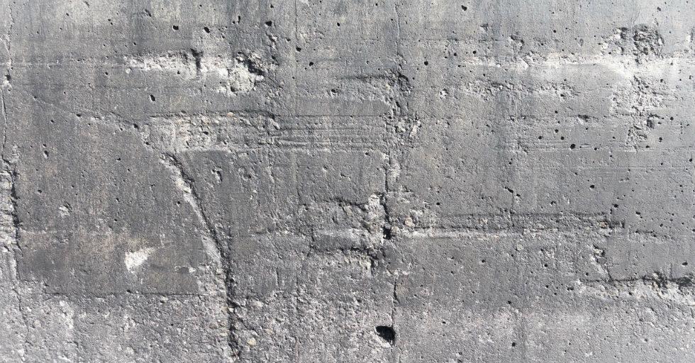 Drony, bakterie i druk 3D, czyli o innowacjach w budownictwie betonowym