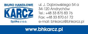 http://www.bhkarcz.pl/