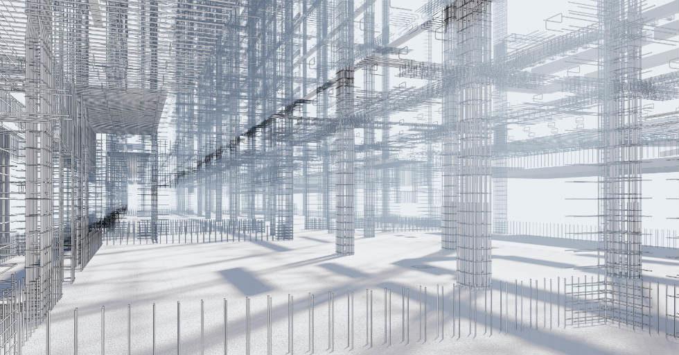 Building Information Modeling: zaprojektuj budynek od podstaw