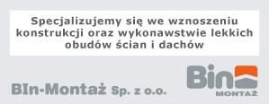 http://www.binbiuro.pl