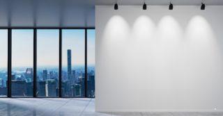 Jak rynek biurowy odczuwa skutki pandemii? Próg opłacalności na rynku biurowym poszukiwany