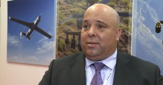 Boeing szuka modelu współpracy z polskim przemysłem obronnym