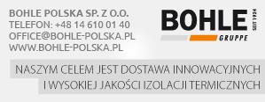 http://www.bohle-polska.pl