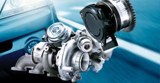 BorgWarner Poland – Lider nowoczesnych technologii w motoryzacji