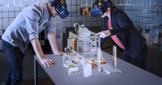 Zaprojektuj maszynę w oparciu o modele z nowym narzędziem symulacyjnym