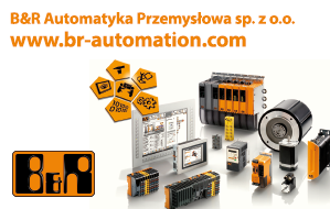 http://www.br-automation.com