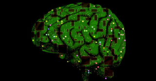 Co sztuczna inteligencja zmieni w firmowych contact center?