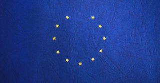 Rozliczenia z kontrahentami po Brexicie