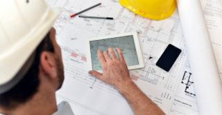 Mniejsze firmy motorem wzrostu polskiego eksportu usług budowlanych
