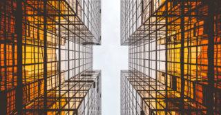 Zatłoczone miasta zmieniają polskie budownictwo – raport EFL: Budownictwo przyszłości