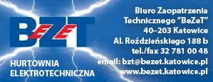 http://www.bezet.katowice.pl/