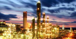Azoty Puławy dostarczą CO2 koncernowi PepsiCo