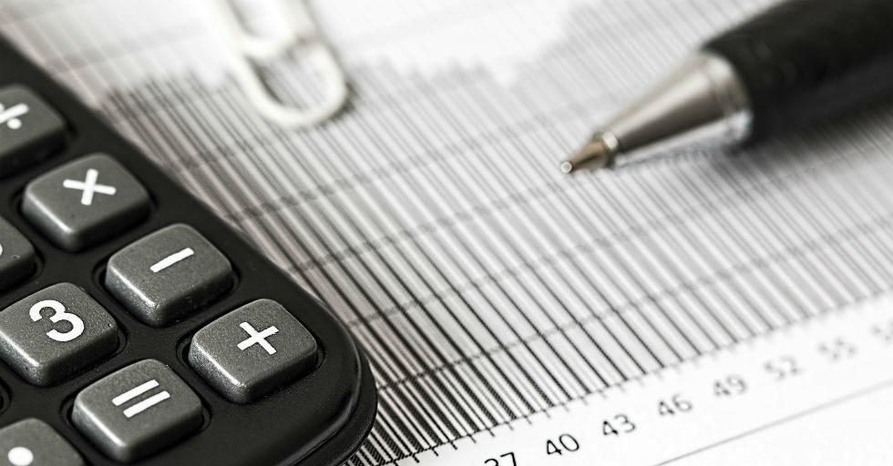 Ubezpieczenie kosztów wycofania produktów zrynku? Czy jest to możliwe?