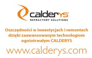 http://www.calderys.com/