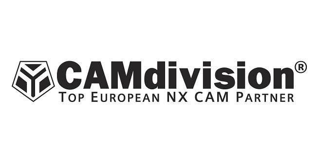 Polska premiera oprogramowania NX 2019: webinar CAMdivision