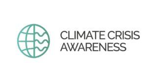 Niski poziom świadomości klimatycznej polskich spółek giełdowych