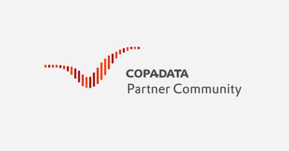 Gdyńskie RMA dołącza do programu partnerskiego COPA-DATA