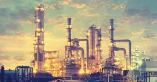 Europa potrzebuje przemysłu