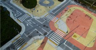 Nawierzchnie DECO CEMEX jako innowacyjne podejście do betonu
