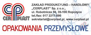 http://www.cerplast.pl