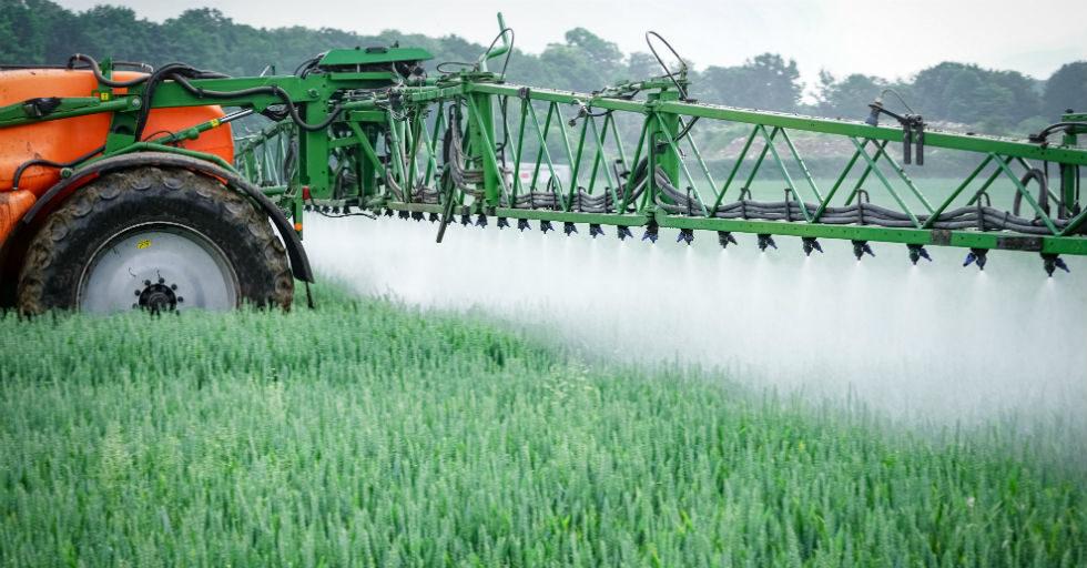Grupa CIECH przejmuje hiszpańskiego giganta ochrony roślin spółkę Proplan