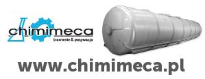 http://www.chimimeca.pl/