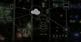 SECO/WARWICK zdecydował się na rozwiązania chmurowe Microsoft