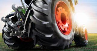 Comarch wdraża system zarządzania magazynem WMS w Kabat Tyre