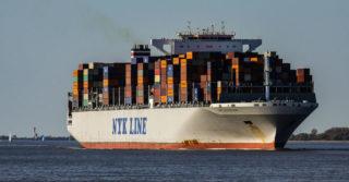 KPMG: jak wygląda globalnie sytuacja w branży transportowej?