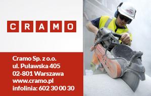 http://www.cramo.pl