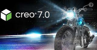 PTC zaprezentowało najnowszą wersję Creo 7.0