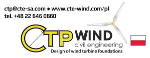 http://www.cte-wind.com/pl