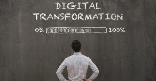 COVID-19 wzmocnił zainteresowanie transformacją cyfrową wśród firm produkcyjnych w Polsce