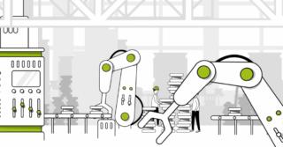 Jak zwiększyć efektywność produkcji? rozwiązania klasy MES i APS