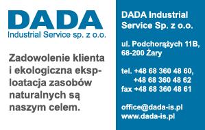 http://www.dada-is.pl