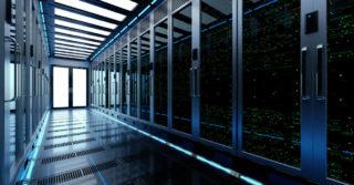 Firmy masowo zamykają centra danych… I co dalej?