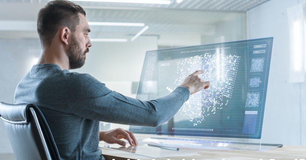 Techniki Deep Learning na bezpłatnym szkoleniu MATLAB