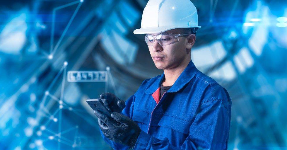 Rockwell Automation sprawdził, jak przebiega proces digitalizacji przemysłu w ponad 350 firmach na całym świecie