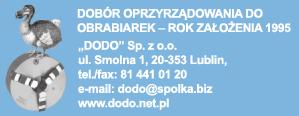 http://www.dodo.net.pl