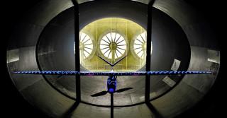 DRONY: bezzałogowe statki powietrzne