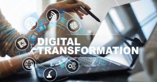Transformacja biznesowa w obszarze produkcji i logistyki / relacja z webinaru SAP z EY