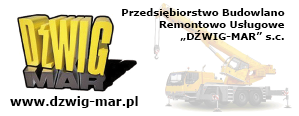 http://www.dzwig-mar.pl/