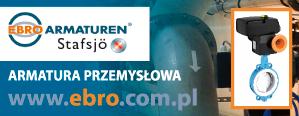 http://www.ebro.com.pl/