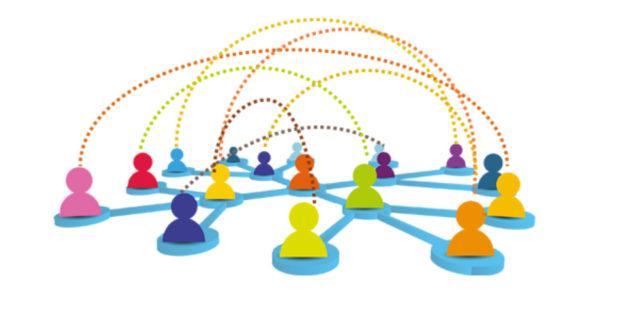 Jak łatwo jest migrować do Data Interchange