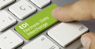 ElektronicznaWymiana Danych (EDI) w motoryzacji – Co to takiego?