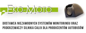 http://www.eko-moto.com.pl
